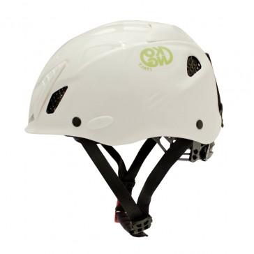 casco alpinismo