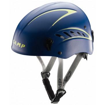 casco arrampicata