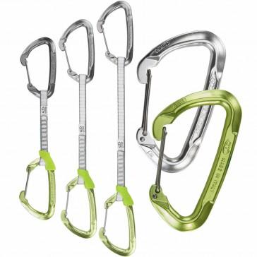 rinvii climbing technology dyneema