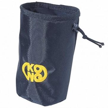 sacchetto portamagnesite kong
