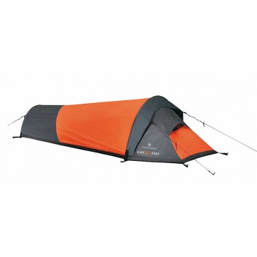 tenda spedizione ferrino