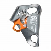 Bloccante ventrale - CHEST ASCENDER EVO - Climbing Technology