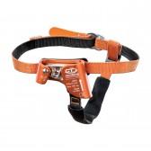Bloccante piedi destro/sinistro - QUICK STEP S - Climbing Technology