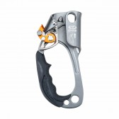Maniglia bloccante - QUICK UP DX/ SX - Climbing Technology