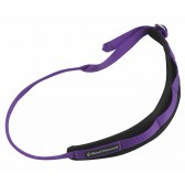 Fascia porta materiali - BLACK DIAMOND - Padded Gear Sling - trad climbing