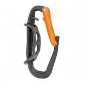 Moschettone porta martello HAMMER LODGE - Climbing Technology