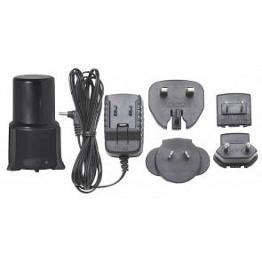 kit batteria ricaricabile nrg2