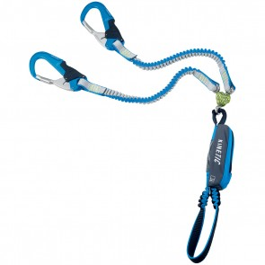 set ferrata kinetic gyro rewind pro camp