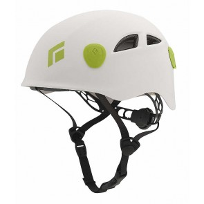 casco montagna black diamond half dome