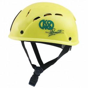 casco da alpinismo kong