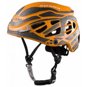 casco camp speed arancio