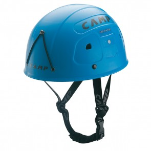 rockstar casco alpinismo camp