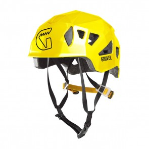 casco grivel stealth