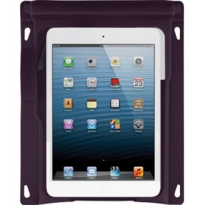 custodia impermeabile ipad mini