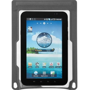 custodia impermeabile kindle fire