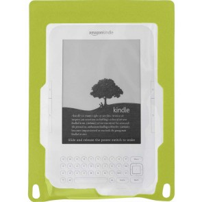 custodia impermeabile kindle