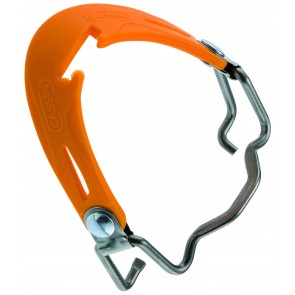 gancio anteriore semi-automatic blade runner cassin