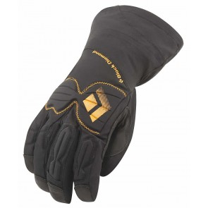 Guanto per Ghiaccio ENFORCER Black Diamond - 5 Taglie
