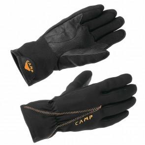 guanti per scialpinismo