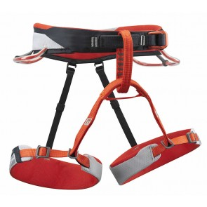 imbragatura arrampicata sportiva flight black diamond