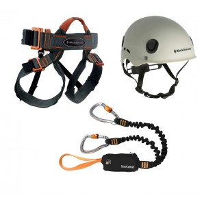 kit ferrata iron cruiser economico