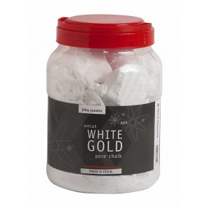 magnesite in barattolo ricaricabile
