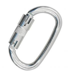 moschettone-ovale-acciaio