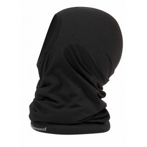 berretto passamontagna balaclava black diamond
