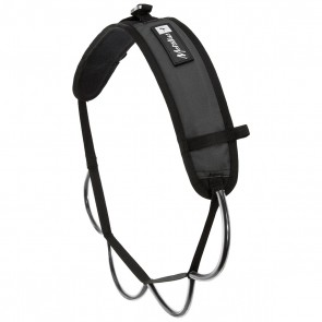 porta materiale multi-loop gear sling