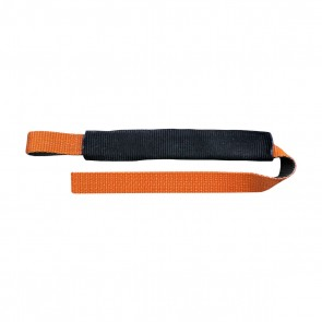 Fettuccia inferiore di ricambio - QUICK STEP STRAP - Climbing Technology