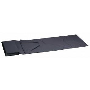 sacco lenzuolo rifugio