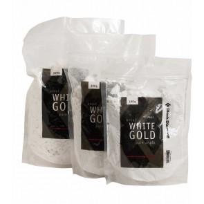 magnesite in polvere in sacco da 200 gr