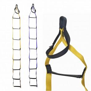 staffa arrampicata artificiale