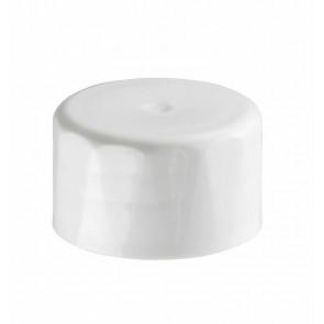 tappo ricambio closure cap