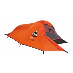 tenda superleggera camp minima 1 posto