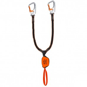 set ferrata top shell slider ct