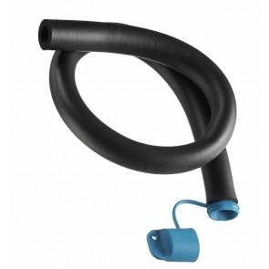 copri-tubo-termico-idratazione-platypus