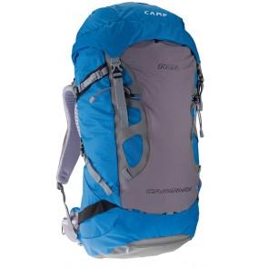 Zaino per alpinismo M5 - 50 litri