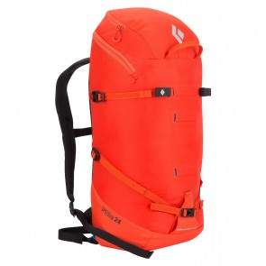 zaino neve speed zip