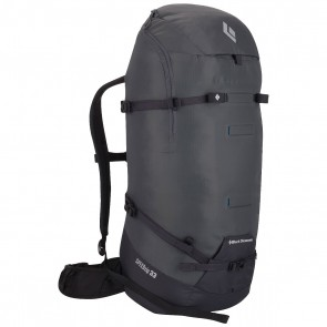 zaino speed zip 33
