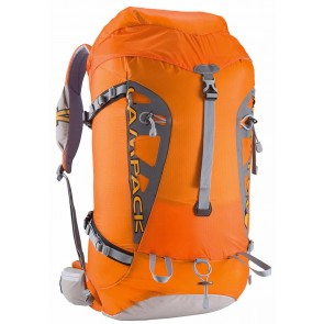 Zaino per alpinismo M3 LIGHT - 30 litri