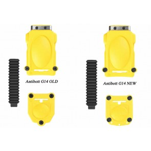 antibott g14 grivel